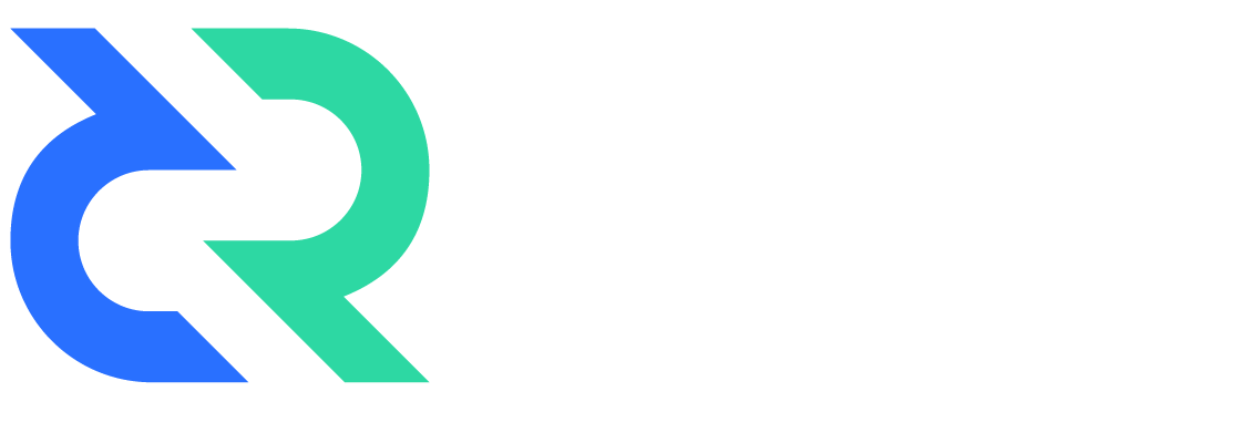 Decred Blog