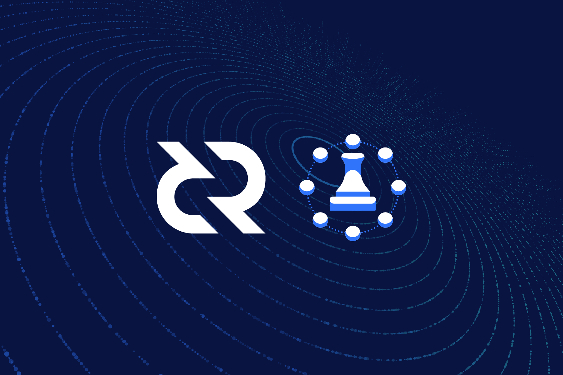 Decred 2019 Marketing Report